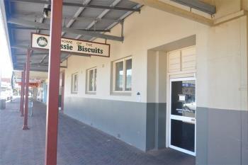 96 Rankin St, Forbes, NSW 2871