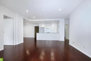 154/30 Gladstone Ave, Wollongong, NSW 2500