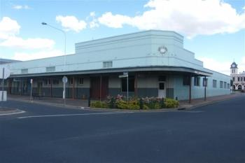 102 Rankin St, Forbes, NSW 2871