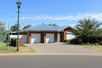 72 Dunheved Cct, Dubbo, NSW 2830