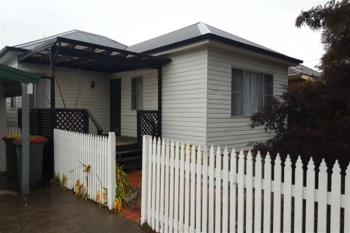 197 Dalton St, Orange, NSW 2800