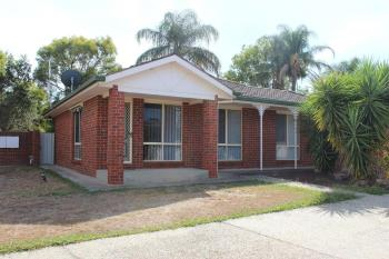 1/42 Jackling Dr, Lavington, NSW 2641
