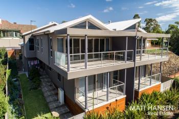 2/46-48 Stonehaven Ave, Dubbo, NSW 2830