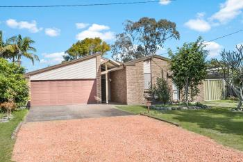 4 Lloyd George Gr, Tanilba Bay, NSW 2319