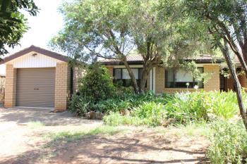 73a Margaret Cres, Dubbo, NSW 2830