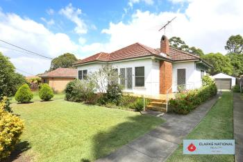 86 Albert St, Revesby, NSW 2212