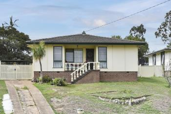 13 Endeavour St, Rutherford, NSW 2320