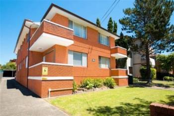 6/33 Park St, Campsie, NSW 2194