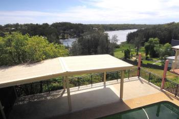 802 Henry Lawson Dr, Picnic Point, NSW 2213