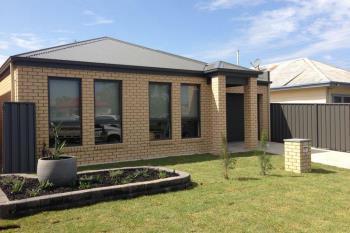 444 Kotthoff St, Lavington, NSW 2641