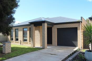 446 Kotthoff St, Lavington, NSW 2641