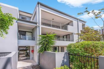28/35 Hamilton Rd, Moorooka, QLD 4105