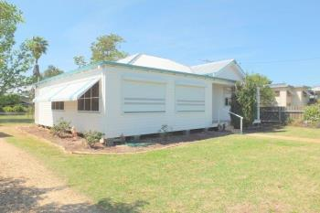 10 Droubalgie St, Narrabri, NSW 2390
