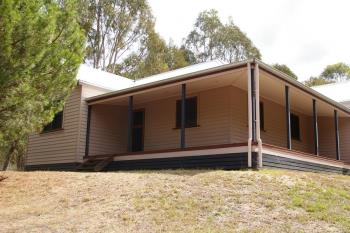 1 Fitzroy St, Uralla, NSW 2358