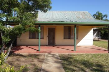 145 Merilba St, Narromine, NSW 2821