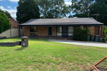 48 Emerald Dr, Eagle Vale, NSW 2558