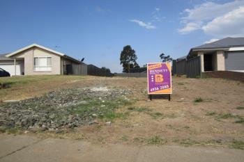 79a Radford St, Heddon Greta, NSW 2321