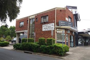 Suite 1/55 President Ave, Kogarah, NSW 2217