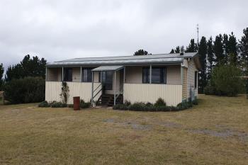 3602 Lumley Rd, Tarago, NSW 2580