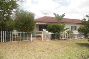 5 Dell St, Blacktown, NSW 2148