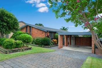 24 Galway Cres, Metford, NSW 2323