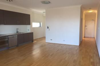 5/817 Anzac Pde, Maroubra, NSW 2035