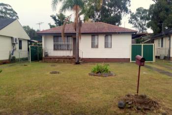 9 Pinnacle St, Sadleir, NSW 2168