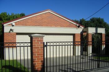 4 Indigo Grn, Albury, NSW 2640