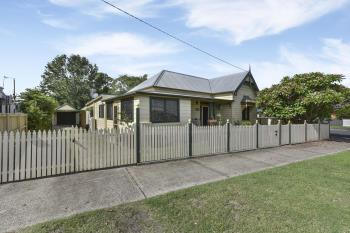 39 Melrose St, Lorn, NSW 2320
