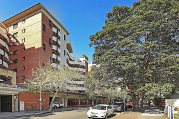 12/2-6 Market St, Rockdale, NSW 2216