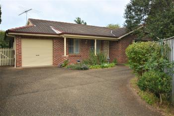 2A Colah Rd, Mount Colah, NSW 2079