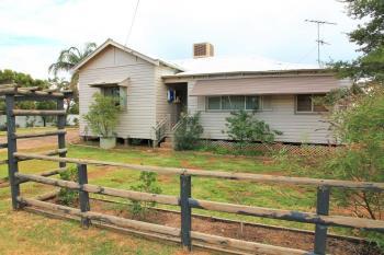 36 Wee Waa Rd, Narrabri, NSW 2390