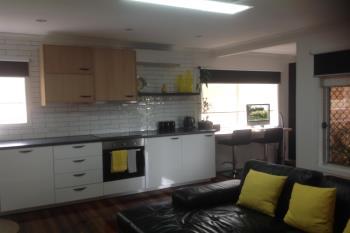 7/8 Tweed St, Coolangatta, QLD 4225