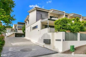 18/35 Norman St, Annerley, QLD 4103