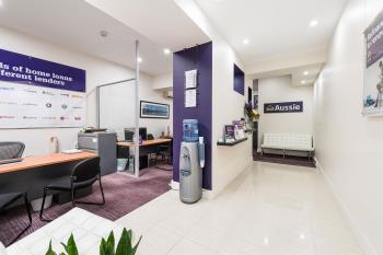 Shop 3/201C Alison Rd, Randwick, NSW 2031