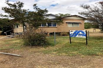 62 Phillip St, Carroll, NSW 2340