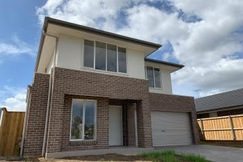 26 Hutton Rd, Edmondson Park, NSW 2174