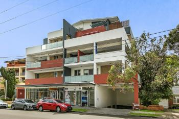 5/4-6 The Ave, Hurstville, NSW 2220