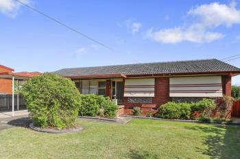 10 Julianne Pl, Canley Heights, NSW 2166