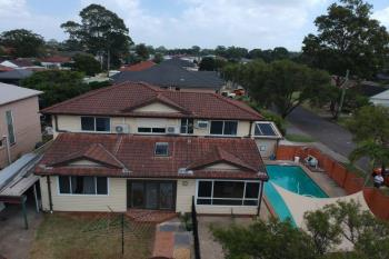 119 Helen St, Sefton, NSW 2162