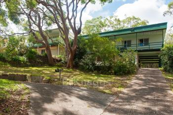 31 Flannel Flower Fawy, Shoal Bay, NSW 2315
