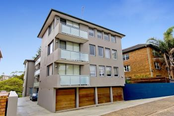 14/42 Bream St, Coogee, NSW 2034