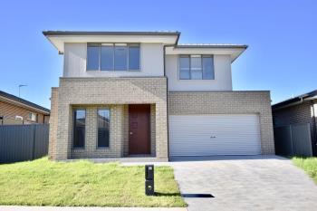 32 Matilda Rd, Leppington, NSW 2179