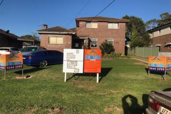 10 Church St, Peakhurst, NSW 2210