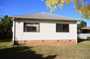284 Byng St, Orange, NSW 2800