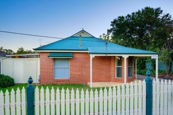1/685 Pemberton St, Albury, NSW 2640