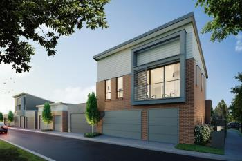 27 Stealth Ave, Schofields, NSW 2762