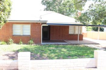 277 Fitzroy St, Dubbo, NSW 2830