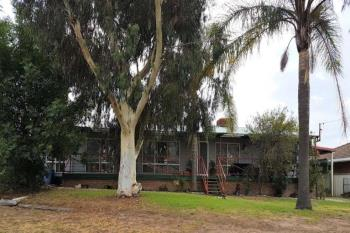 13 Leonora Cres, Kootingal, NSW 2352
