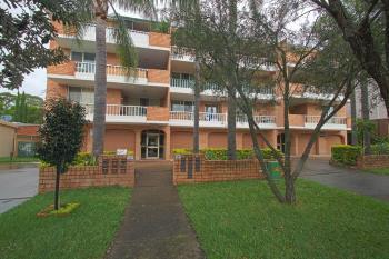 19/57-61 Bay St, Rockdale, NSW 2216